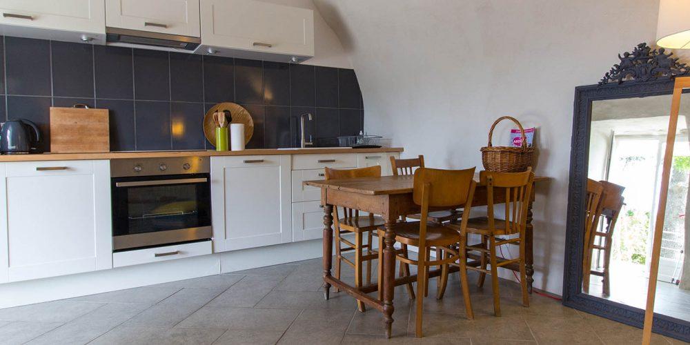 180 Balazuc Ardèche gîte charme vue panoramique jacuzzi cuisine équipée gastronomie art de vivre