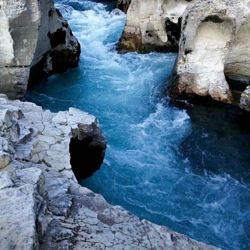 180 Balazuc Ardèche gîte charme vue panoramique jacuzzi gorges sautadet