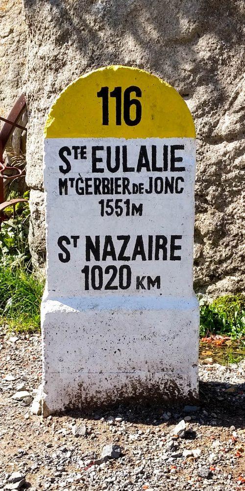 180 Balazuc Ardèche gîte charme vue panoramique jacuzzi sources loire mont gerbier sainte eulalie