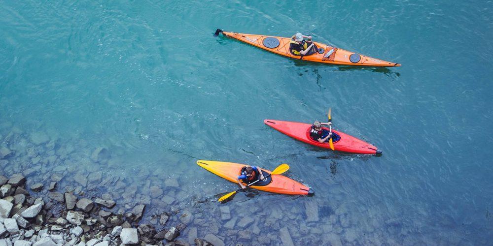 180 Balazuc Ardèche gîte charme vue panoramique jacuzzi canoë descente rivière gorges de l ardèche
